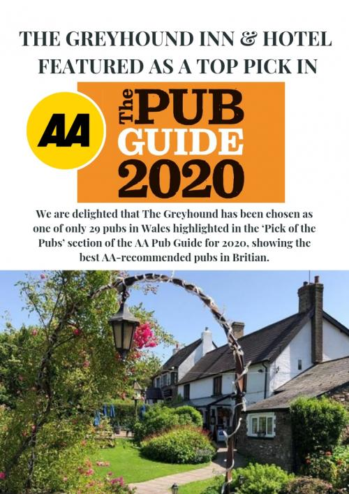 The Greyhound AA GUide Top Pick Pub Poster.jpg_156