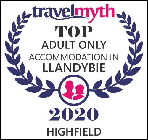 travelmyth_2222063_llandybie_adult_only_p1en_print