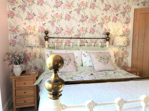 double room sidmouth b& b.jpg_1544803232