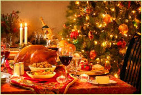 Christmas image 2.jpg