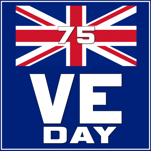 VE Day 2020.png_1588939345