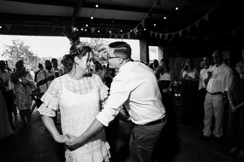 Nick Tucker - Matt &Laura dancing.jpg_1590516833