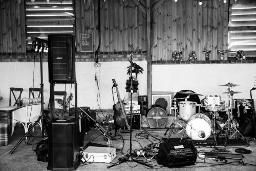 Nick Tucker - Band.jpg_1590516400