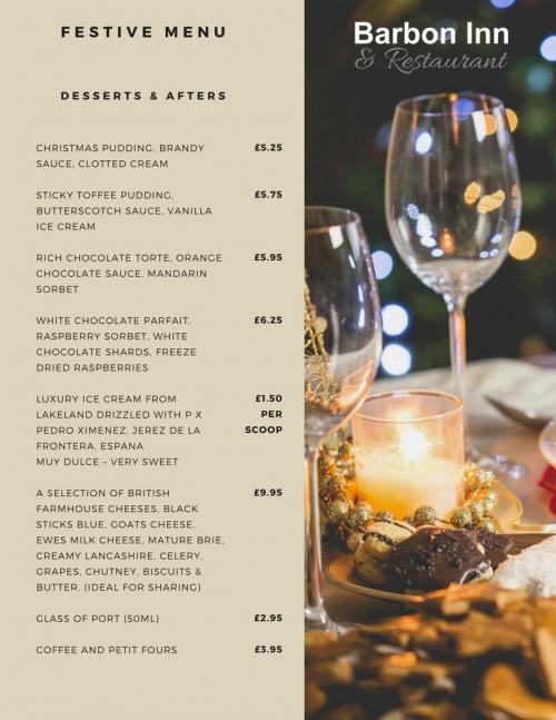 barbon inn festive menu - desserts &afters-2.jpg