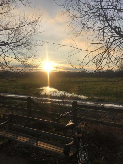 Sunset.jpg_1578926224