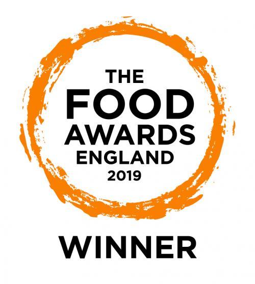 Winner Logo - The Food Awards England 2019.jpg_157