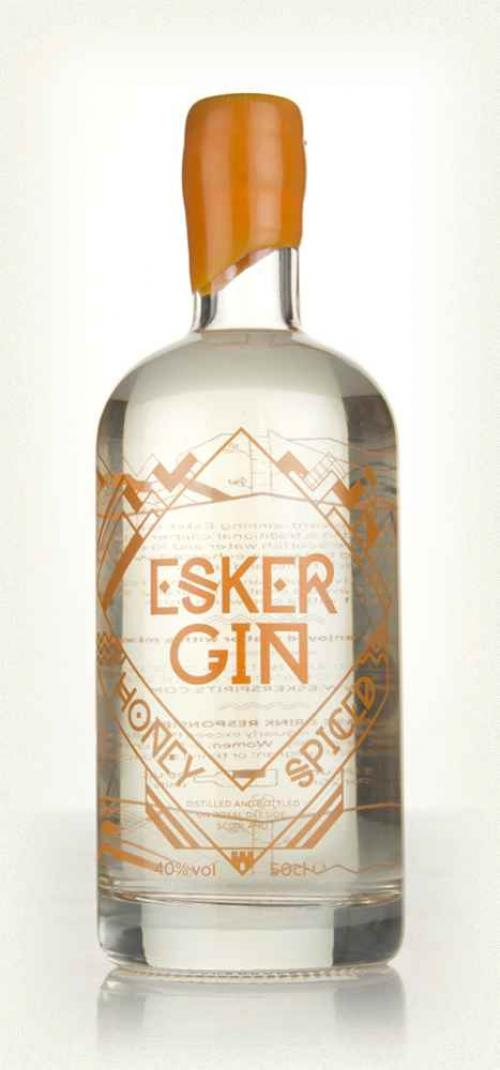 esker-honey-spiced-gin.jpg_1561121447