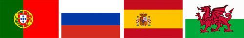 Flags 2.jpg_1575472094