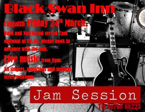 Jam-Session-March-2017.jpg