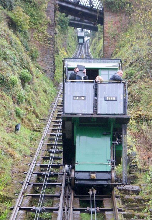 small_cliff_railway.jpg