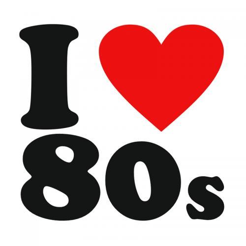 80s website.jpg_1523650141