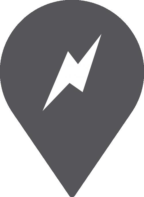 Tesla Logo.png_1568049798
