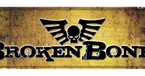 Broken Bones.jpg_1580075592