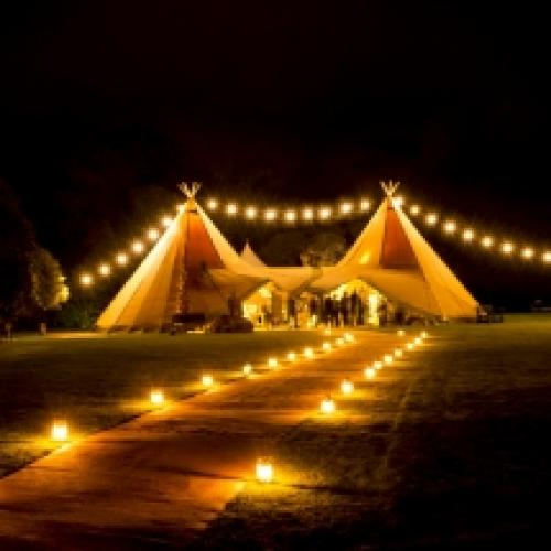 wedding tipi.jpg_1577020276