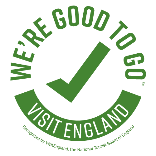 Good To Go England - Aberford.png_1593517607