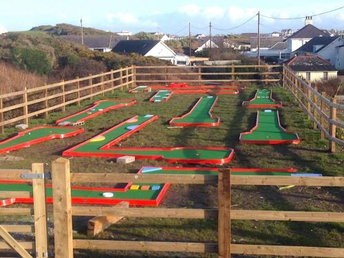 Trearddur Holiday Bungalows Crazy Golf.jpg