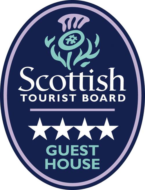 visit-scotland-trans.png