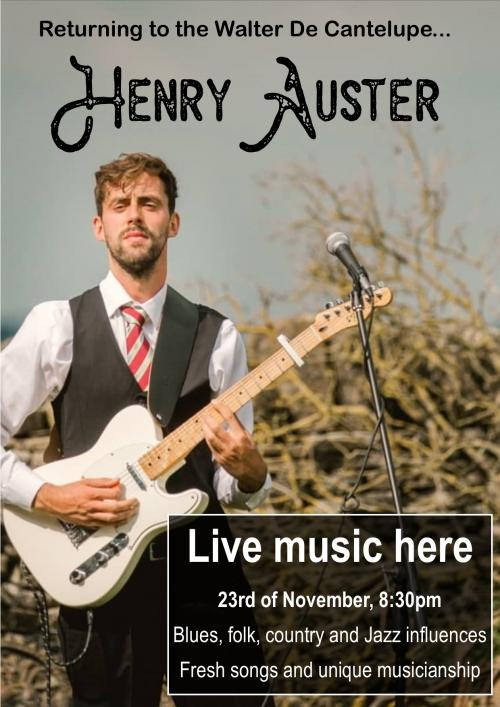 Henry Auster poster 23-11-19 indoors.jpg_157242948
