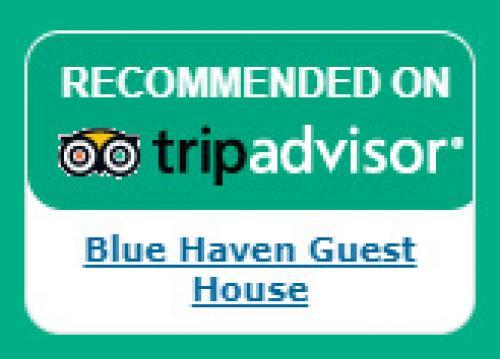 Trip Advisor Blue Haven.jpg_1575459205