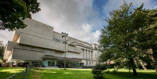 Ulster Museum - External.jpg_1593870607