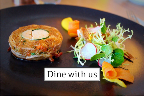 dine with us 2.png_1581606341