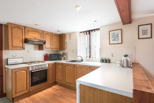 Kitchen.jpg_1549894212