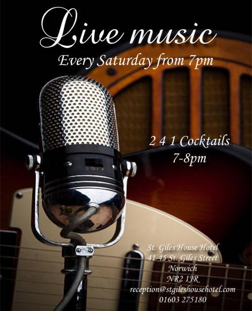 Live Music.jpeg_1574087311