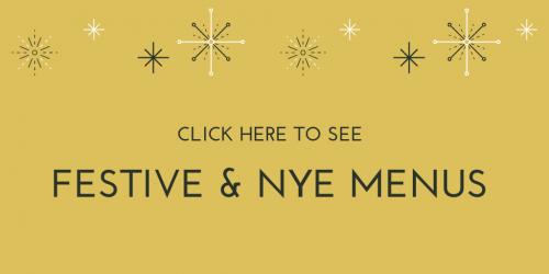 festive-menus.png_1570458396