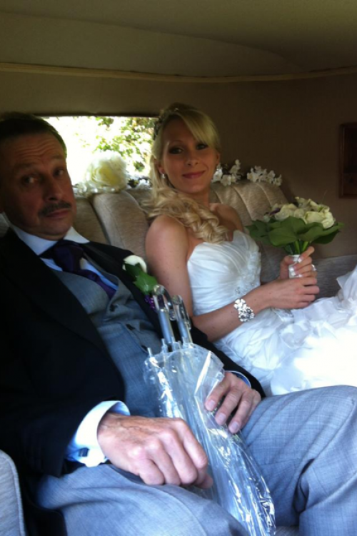 wedding3.PNG_1538131768