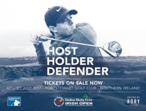 host-holder-defender.jpg_1589965561