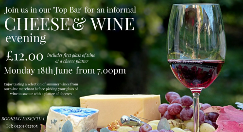 The Greyhound Cheese and Wine Poster FB Cover.png_