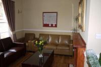 Sewerby Grange 0