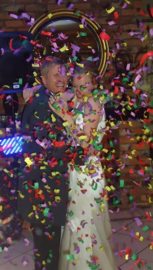 Wedding, A&L.jpg_1591612156
