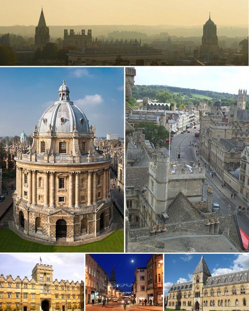 Oxford_Montage_
