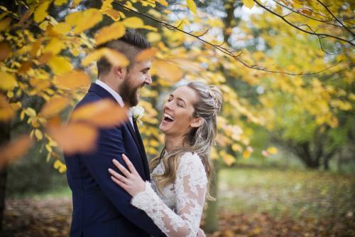 Foxfields_TeePee_WeddingFayre_062.jpg
