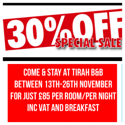 november offers 1.png