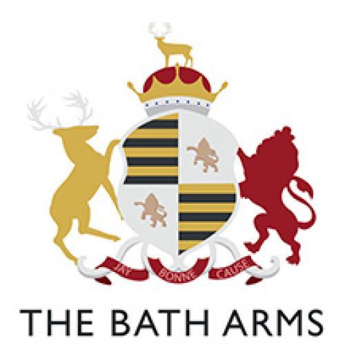 Bath Logo.jpg_1559041240