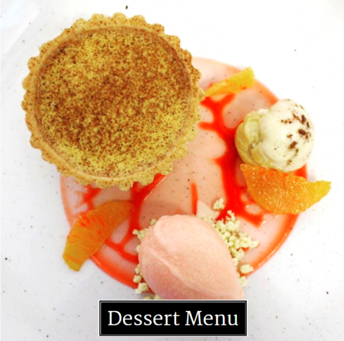 Dessert menu.png_1581606340