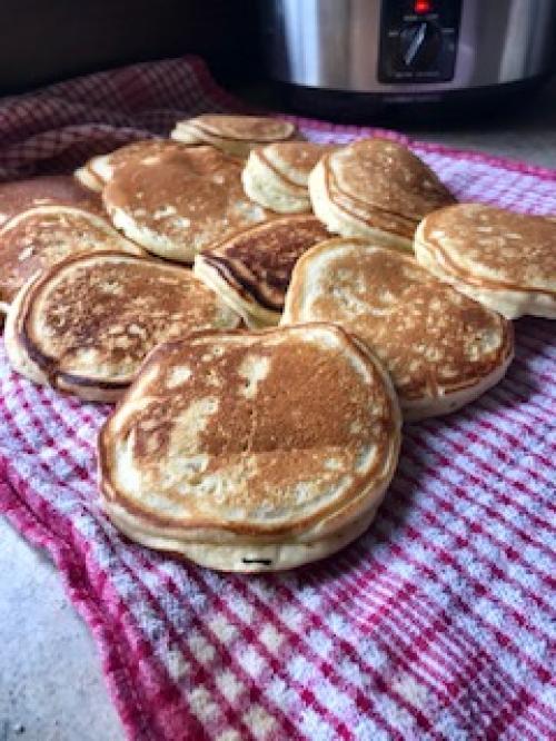 pancakes.jpg_1561830881