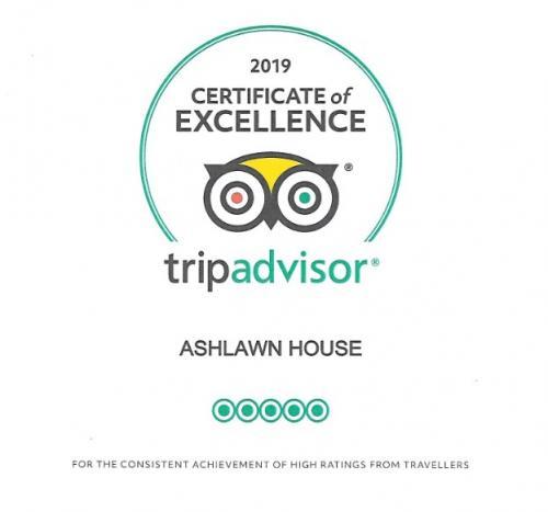 Tripadvisor Certificate of Excellence 2019.jpg_158