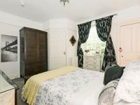 Self Catering at The Bolt Hole 3