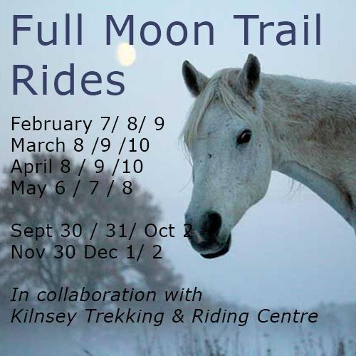 TAK Trail Rides 2020.png_1578162162