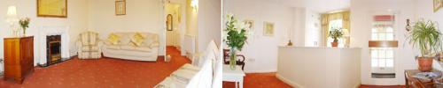 fb_babbacombe_hotel_living.jpg_1562860496