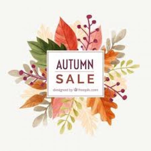 Autumn sale.jpg_1571590187