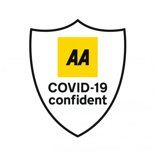 AA COVID Confident log.jpg_1594283796