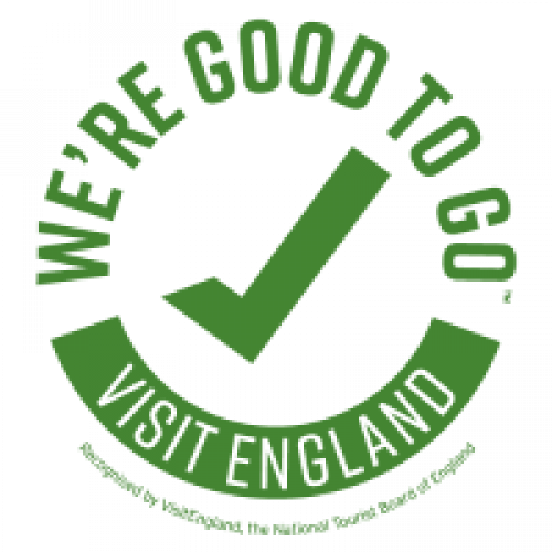 Good To Go England (1) mark.png_1593175118