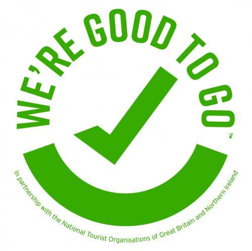 Good To Go Wales - English Green.jpg_1594127459