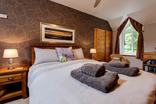 2018-09-01-Braemore-Lodge-7.jpg_1541614488