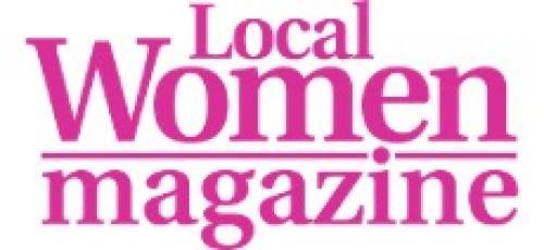 local-magazine.jpg_1589902916
