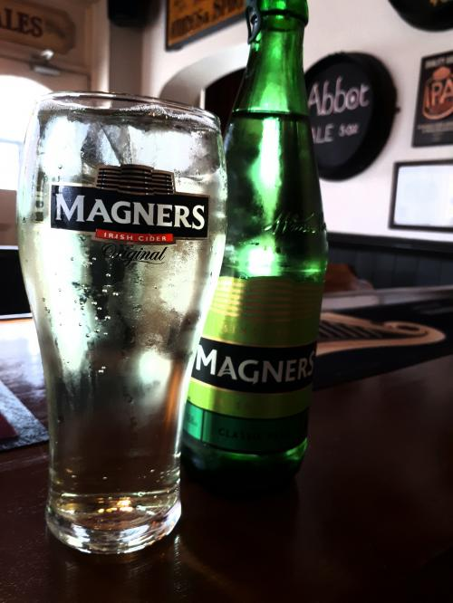pearmagners